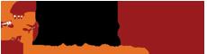 biletboss logo